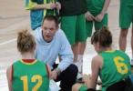 Osvrt trenera Nemeca o Trešnjevkinoj polusezoni