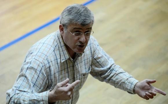 Đukićeva analiza učinka pulskih košarkašica