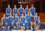 I Zadar izborio četvrtfinale Kupa Hrvatske pobjedom u Šibeniku