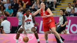 Krenule pripreme za Eurobasket u Francuskoj