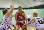 Dva poraza juniorske Hrvatske od Mađarske