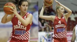 Mađarska – Hrvatska 68:57