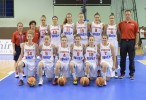 Osvrt na kadetsko prvenstvo Europe iz pera trenera Deana Nemeca