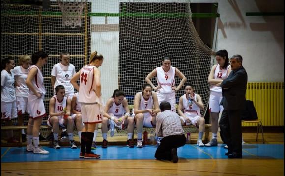 Večeras u Splitu igra se utakmica 4. kola A1 lige Split – Medveščak