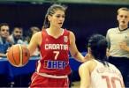 Osvrt na juniorsko – prednjače juniorke s iskustvom igranja u A1 ligi Hrvatske