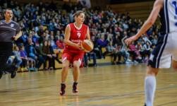 Večeras u 19.30 prva utakmica finala Prvenstva Hrvatske Medveščak – Kvarner