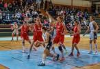 Izravan prijenos treće utakmice Prvenstva Hrvatske Medveščak – Kvarner pratite na zenska-kosarka.com