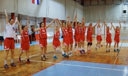 Željko Ciglar novi je HKS-ov povjerenik natjecanja A1 ženske košarkaške lige Hrvatske