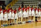 Kakvi će se potezi povući kad je hrvatska ženska košarka u pitanju?