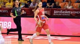 Danas Hrvatska igra zadnju utakmicu na EuroBasketu 2015 protiv Slovačke