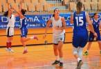 Sabor Hrvatskog košarkaškog saveza – od 78 zastupnika samo tri žene