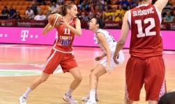 Iva Slišković se vraća u Angers, Ana-Marija Begić u Cadi La Seu