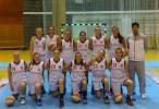 Pobjeda nad Pulom prva prvoligaška pobjeda Croatije 2006 ove sezone