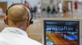 Live stream treće utakmice finalne serije Medveščak – Trešnjevka 2009