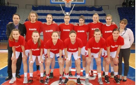 U subotu na Pešćenici prva finalna utakmica Medveščak – Zadar