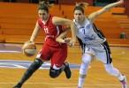 Anja Majstorović: Naslov i diploma glavni ciljevi