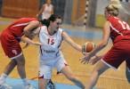 Druga utakmica finalne serije Zadar – Medveščak u četvrtak na parketu Višnjika