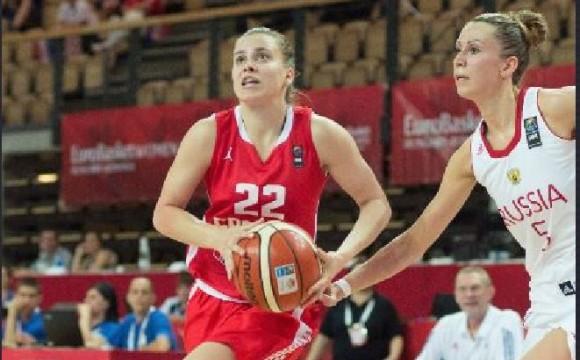 Medveščaku derbi, Ivi Todorić triple-double