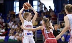 Lorena Molnar potpisala za Slovanku MB iz Praga