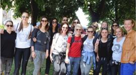 Seniorke Hrvatske krenule s pripremama
