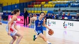 Ružica Džankić sljedeće sezone u Rumunjskoj