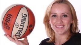 Izbornica Anđa Jelavić: Prva utakmica sa Švedskom mogla bi biti jedna od najvažnijih