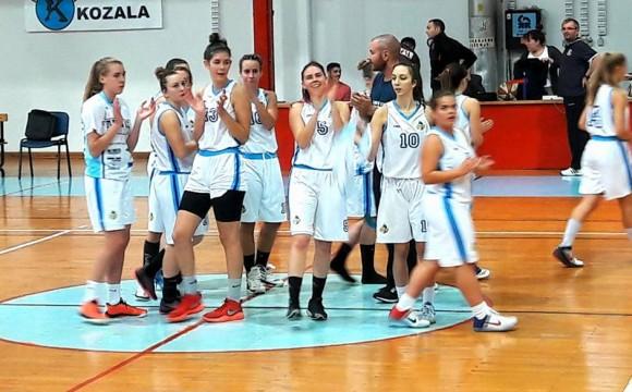 FSV – dvije pobjede na startu Druge ženske lige