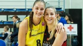 EuroCup: Begić i Dojkić odlične u pobjedama Udominatea i Spartaka