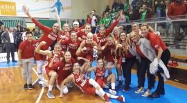 Sjajna igra Hrvatske i pobjeda u Italiji