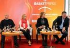 Važne odluke HKS-a za boljitak hrvatske ženske košarke