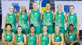 EuroCup: Mazić (Olympiacos) ide dalje, Begić (Udominate) i Džankić (Sepsi) ne