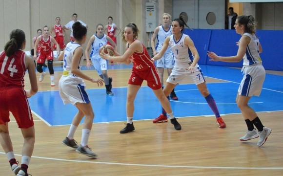 Zadar lako do bodova protiv Broda na Savi