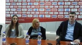 Izbornica Anđa Jelavić skratila popis na 14 seniorki
