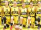 Maja Puljić Top 1 košarkašica 20. kola Prve ženske lige