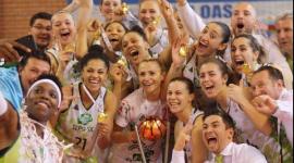 Džankić sa Sepsijem prvakinja Rumunjske, Begić s Udominate Basketom viceprvakinja Švedske