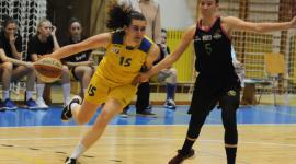 Medveščak na korak do petog uzastopnog naslova prvakinja Hrvatske