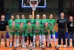 U Virju i Đurđevcu juniorke za naslov