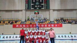 Zaredali porazi Raguse na kineskoj turneji