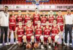 Juniorke Hrvatske pobjedom protiv Italije otvorile Europsko prvenstvo u Udinama