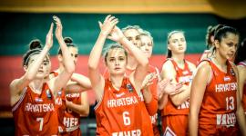 Pobjeda protiv Latvije prvi uvjet za ostanak u A Diviziji