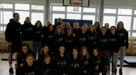 U Petrinji turnir u subotu, sudjeluju Lovrekice, Orka i Zagreb