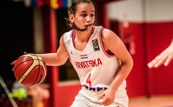 Anja Perko još tri godine u Puli