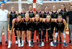 Zagrebu bodovi u Požegi, Trešnjevki u Virju