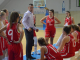 Parovi 2. kola Prve ženske košarkaške lige Hrvatske