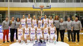 Hrvatska neće vidjeti EuroBasket 2019.