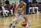 EuroCup: Energa Torun i Ana-Marija Begić u Play-Offu protiv Nantesa Reze
