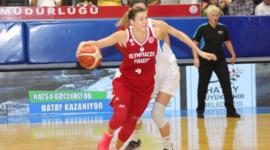 Mirna Mazić i Monika Bosilj s najboljim valorizacijama