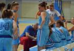 Druga ženska liga – vode Folka Borovje u A i FSV u B skupini