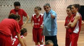 Predstavljamo: Željko Alatović – košarkaški arhitekt Medveščaka