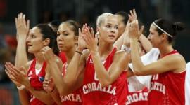 Starta sportska inspekcija – hoće li biti bolje ženskoj košarci i općenito ženskom sportu?